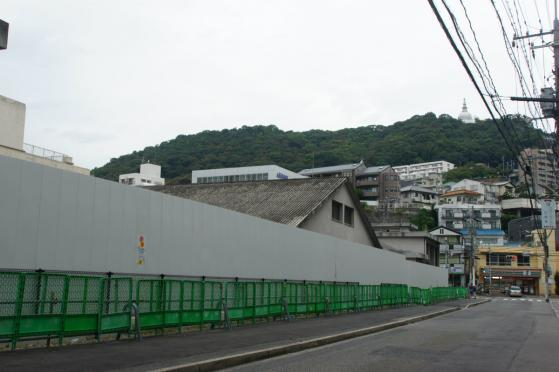 201309futabanosato2-8.jpg