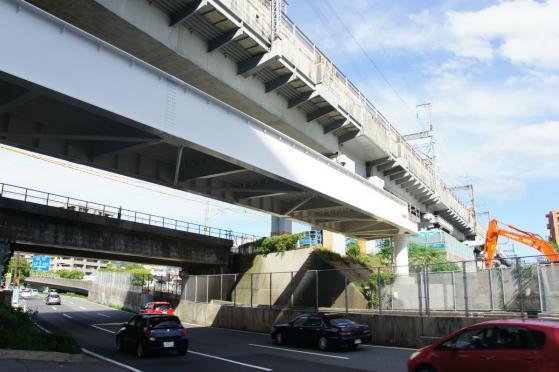 201309hakushima-11.jpg
