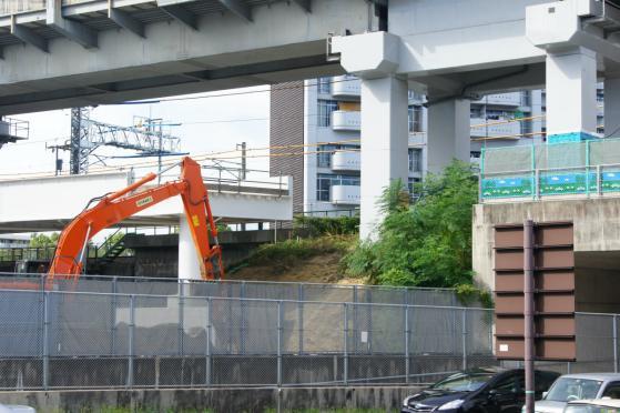 201309hakushima-2.jpg
