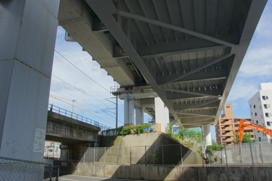 201309hakushima-8.jpg