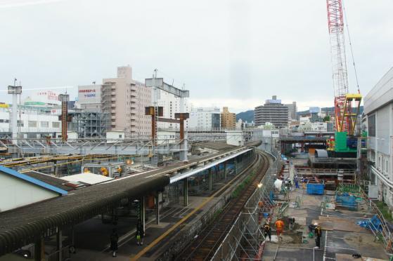 201309hiroshimaeki1-3.jpg