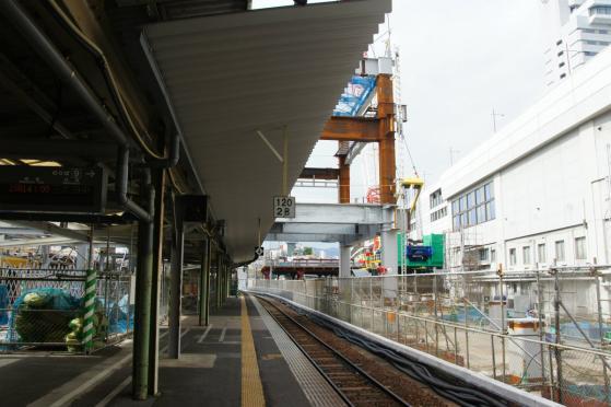 201309hiroshimaeki2-1.jpg