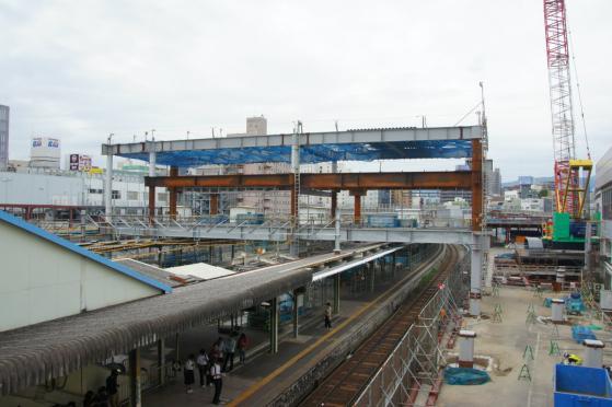 201309hiroshimaeki2-8.jpg