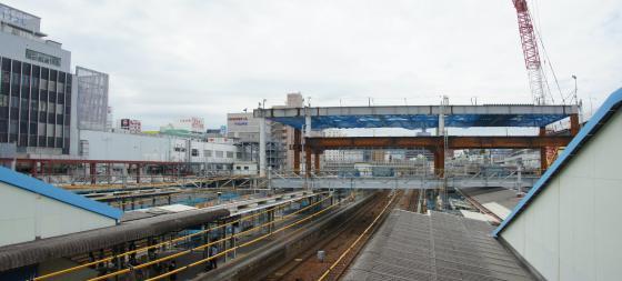 201309hiroshimaeki2-9.jpg