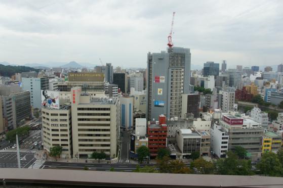 201309kyobashi-1.jpg