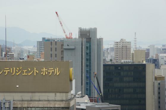201309kyobashi-2.jpg