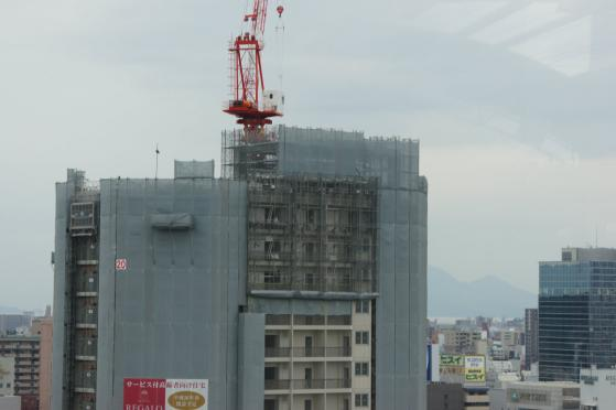 201309kyobashi-3.jpg