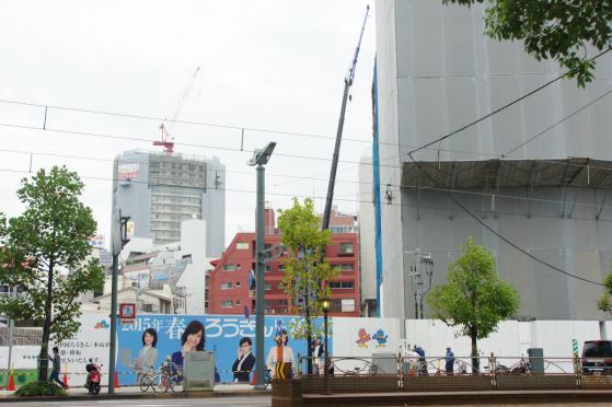 201309kyobashi-4.jpg