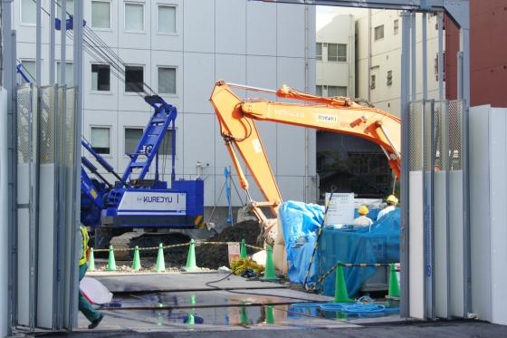 201310phhiroshima-2.jpg