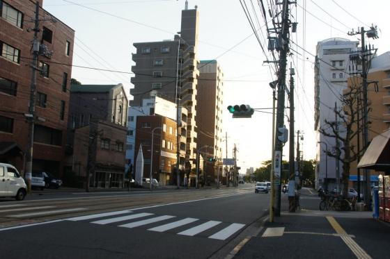 201311ekimaesen-4.jpg