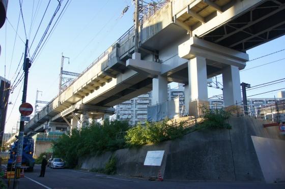 201311hakushima-11.jpg