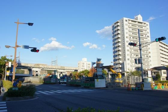 201311hakushima-1.jpg