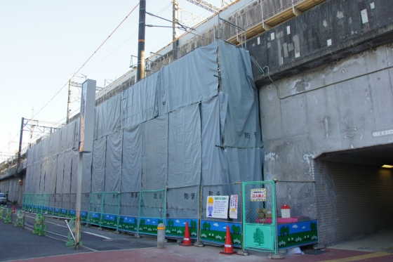 201311hakushima-5.jpg