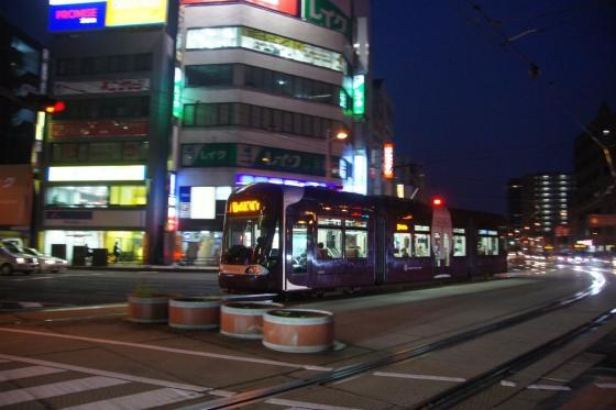 201311hiroden-3.jpg