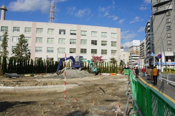 201311kita-hiroba-5.jpg