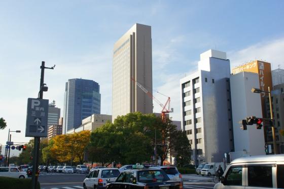201311nakamachi-13.jpg