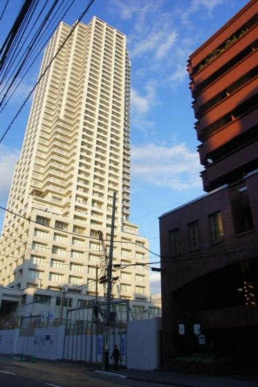 201311phhiroshima-5.jpg