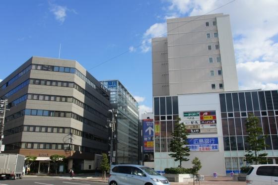 201311sundai-2.jpg