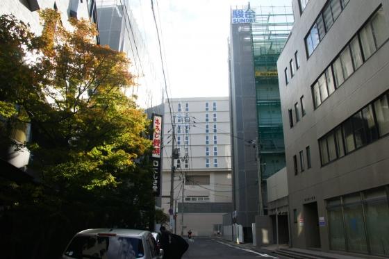 201311sundai-9.jpg