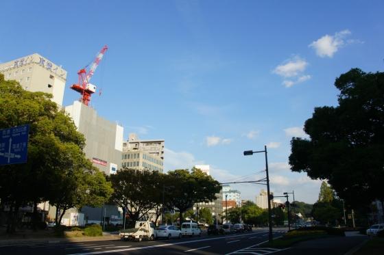 201311wingtower-2.jpg