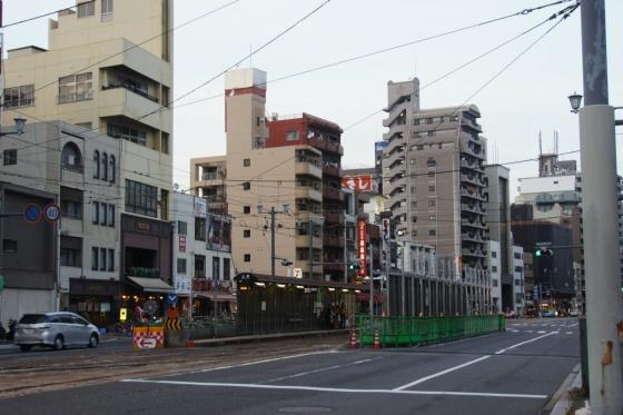 201312dobashi-4.jpg