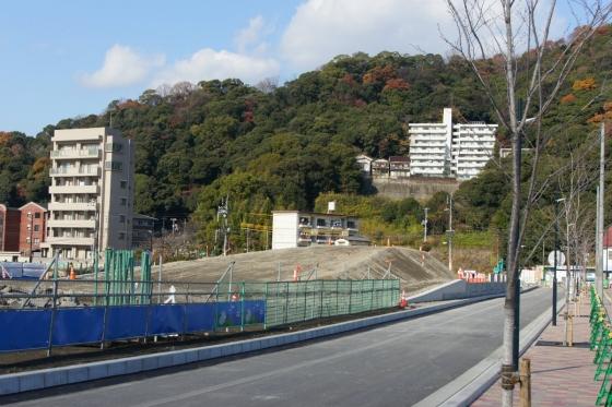 201312futabanosato-11.jpg