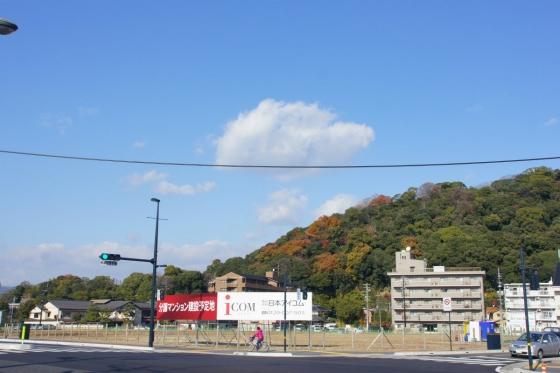 201312futabanosato-18.jpg