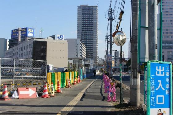 201312futabanosato-21.jpg
