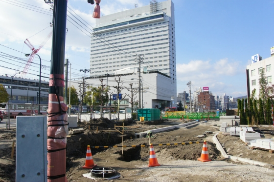 201312futabanosato-2.jpg