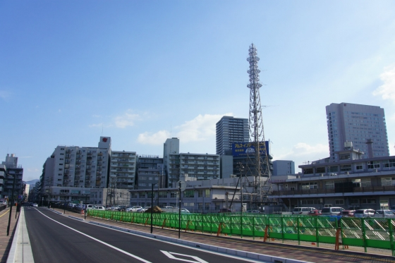 201312futabanosato-8.jpg