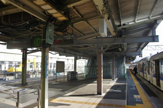 201312hiroshimaeki1-1.jpg