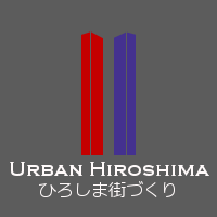 2013uhicon.png