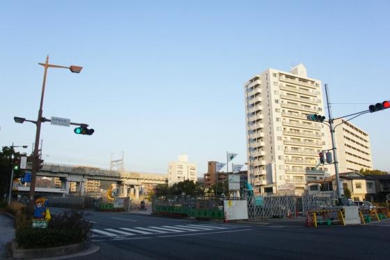 201401hakushima-12.jpg