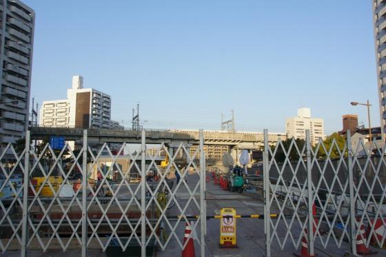 201401hakushima-8.jpg