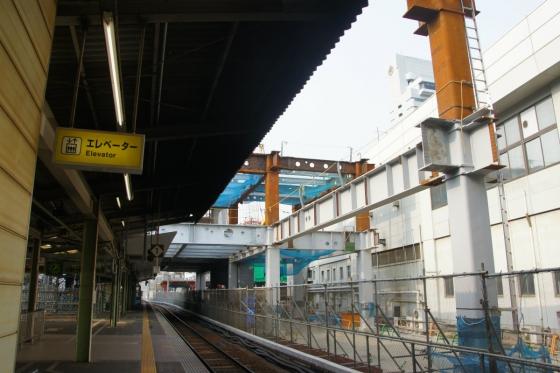 201401hiroshimaeki-1.jpg