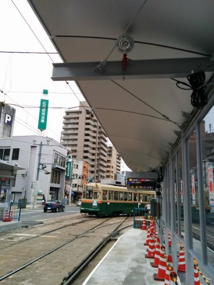 201402dobashi-1.jpg