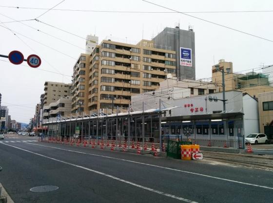 201402dobashi-6.jpg