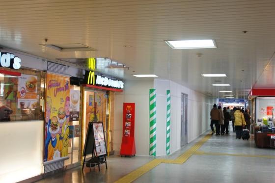 201402hiroshimaeki-14.jpg