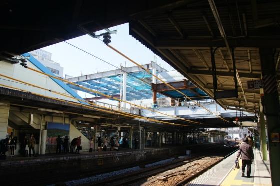 201402hiroshimaeki-9.jpg
