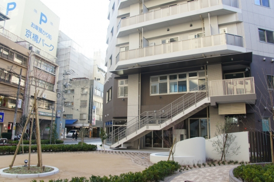 201402kyobashi-11.jpg