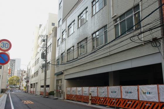 201402kyobashi-12.jpg