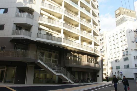 201402kyobashi-7.jpg