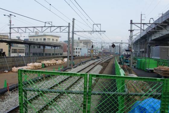 201402yokogawaeki-6.jpg