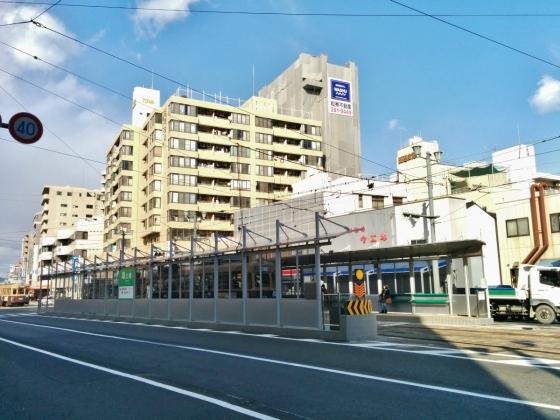 201403dobashi-4.jpg