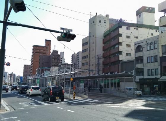 201403dobashi-8.jpg