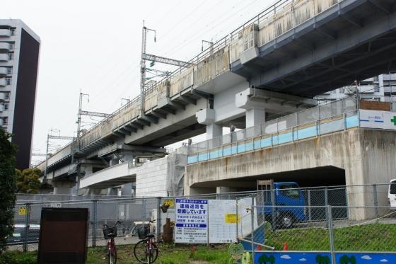 201403hakushima-12.jpg