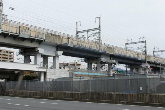 201403hakushima-2.jpg