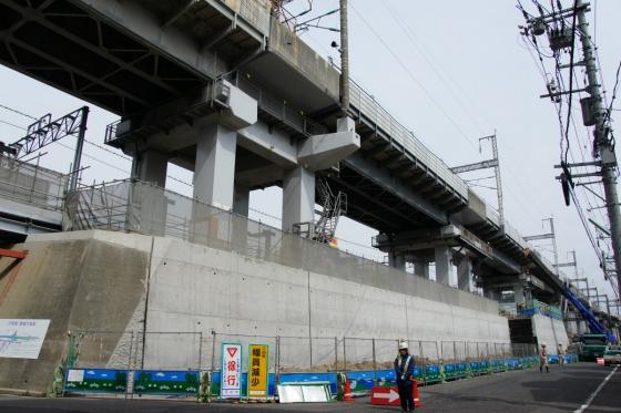 201403hakushima-9.jpg