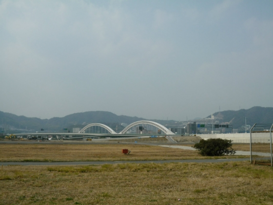 201403kousoku_kannon-9.jpg