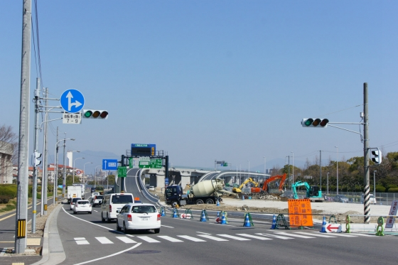 201403kousoku_seibu-1.jpg